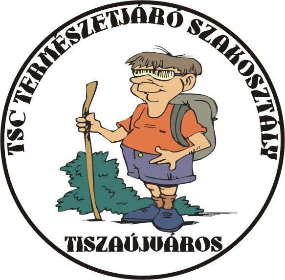 TSC Természetjáró Szakosztály