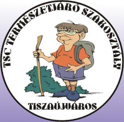 Tiszaújvárosi Turista Triatlon TTT40